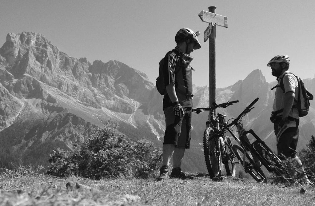 Valcigolera Bike Tour
