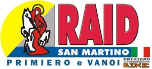 logo-raid-san-martino-primiero-vanoi